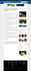 Forex_Peace_Army_Birmingham Business Journal 6