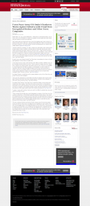 Forex_Peace_Army_Boston Business Journal 6