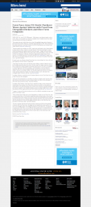 Forex_Peace_Army_Business Journal of Phoenix 6