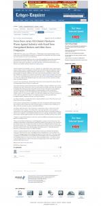 Forex_Peace_Army_Columbus Ledger-Enquirer (Columbus, GA) 6