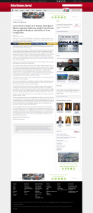 Forex_Peace_Army_Dallas Business Journal 6