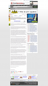 Forex_Peace_Army_FinanzNachrichten.de (ABC New Media AG) 6
