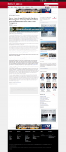 Forex_Peace_Army_Houston Business Journal 6