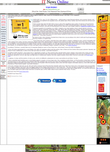 Forex_Peace_Army_IT News Online 6