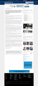Forex_Peace_Army_Jacksonville Business Journal 6