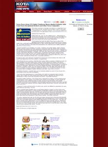 Forex_Peace_Army_KDUH-TV ABC-3 (Scottsbluff, NE) 6