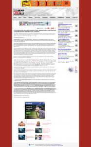 Forex_Peace_Army_KION CBS-46 (Salinas, CA) 6