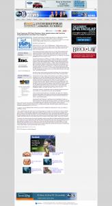 Forex_Peace_Army_KLKN ABC-8 (Lincoln, NE) 6