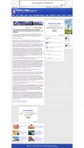 Forex_Peace_Army_KNOE-TV CBS-8 (Monroe, LA) 6