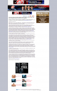 Forex_Peace_Army_KRHD-TV ABC-40 (Bryan-College Station, TX) 6