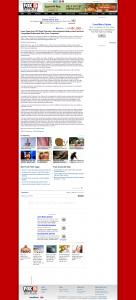 Forex_Peace_Army_KVVU-TV FOX-5 (Las Vegas, NV) 6