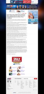 Forex_Peace_Army_KXXV-TV ABC-25 (Waco, TX) 6