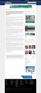 Forex_Peace_Army_Kansas City Business Journal 6