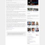 Forex Peace Army | Unregulated Forex Fraud Press Release in Los Angeles Business from bizjournals