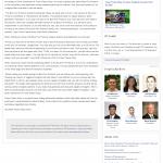 Dmitri Chavkerov ntroducing breathing technique to unlock intuitive patterns – Atlanta Business Chronicle