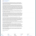 Dmitri Chavkerov - Add Blue Fire Protocol to your Trader Toolbox - Austin American-Statesman (Austin, TX)