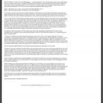Dmitri Chavkerov - Add Blue Fire Protocol to your Trader Toolbox - KXJB-TV CBS-4 / KVLY-TV NBC-11 (Fargo, ND)