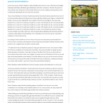 Dmitri Chavkerov - Add Blue Fire Protocol to your Trader Toolbox - Sarasota CityRoom [Sarasota, FL]