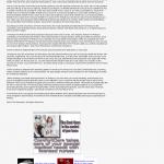 Dmitri Chavkerov - Add Blue Fire Protocol to your Trader Toolbox - WBMA-TV ABC-33 / ABC-40 (Birmingham, AL)