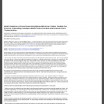 Dmitri Chavkerov - Add Blue Fire Protocol to your Trader Toolbox - WFXR-TV FOX-21/27 (Roanoke, VA)