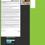 Dmitri Chavkerov ntroducing breathing technique to unlock intuitive patterns – WUPV-TV CW-65 (Ashland, VA)