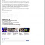 Dmitri Chavkerov - Add Blue Fire Protocol to your Trader Toolbox - WWBT NBC-12 (Richmond, VA)