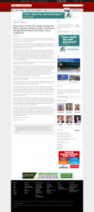 Forex_Peace_Army_Austin Business Journal 6