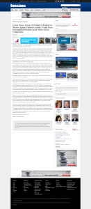 Forex_Peace_Army_Baltimore Business Journal 6