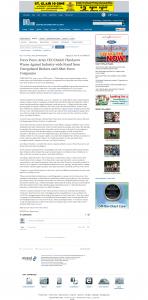 Forex_Peace_Army_Belleville News-Democrat 6
