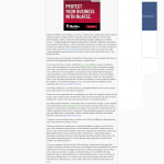 Forex Peace Army | Unregulated Forex Fraud Press Release in Beyond The Dow