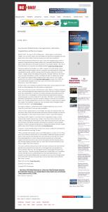 Forex_Peace_Army_Biz Daily (Singapore) 6