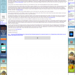 Forex Peace Army | Unregulated Forex Fraud Press Release in Biz Wire Express