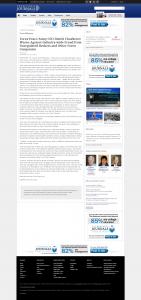 Forex_Peace_Army_Bizjournals.com, Inc. 6