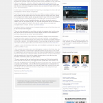 Forex Peace Army   Unregulated Forex Fraud Press Release in Bizjournals.com, Inc.