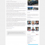 Forex Peace Army   Unregulated Forex Fraud Press Release in Business Journal of Phoenix