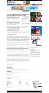 Forex_Peace_Army_BusinessWeek 6