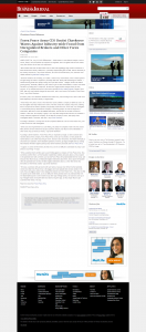 Forex_Peace_Army_Charlotte Business Journal 6