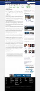 Forex_Peace_Army_Cincinnati Business Courier 6