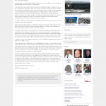 Forex Peace Army | Unregulated Forex Fraud Press Release in Cincinnati Business Courier