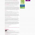 Forex Peace Army   Unregulated Forex Fraud Press Release in Cincinnati Defender