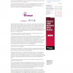 Forex Peace Army | Unregulated Forex Fraud Press Release in Cincinnati Enquirer
