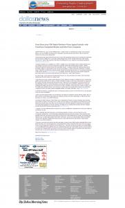 Forex_Peace_Army_DallasNews.com 6
