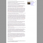 Forex Peace Army | Unregulated Forex Fraud Press Release in Earthbound, Virtual and Beyond