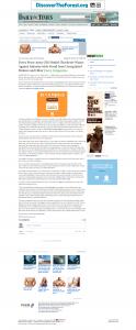 Forex_Peace_Army_Farmington Daily Times (Farmington, NM) 6