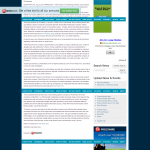 Forex Peace Army | Unregulated Forex Fraud Press Release in Finance Industry Today