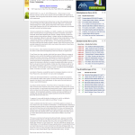 Forex Peace Army | Unregulated Forex Fraud Press Release in FinanzNachrichten.de (ABC New Media AG)