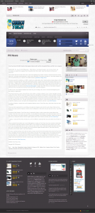 Forex_Peace_Army_Geeks Tech 6