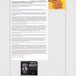 Forex Peace Army   Unregulated Forex Fraud Press Release in KAZT IND-7 (Phoenix Prescott, AZ)