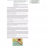 Forex Peace Army   Unregulated Forex Fraud Press Release in KCEN-TV NBC-9 (Temple, TX)