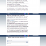 Forex Peace Army | Unregulated Forex Fraud Press Release in KFMB-TV CBS-8 (San Diego, CA)